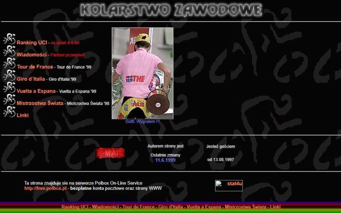 roweryorg-1999