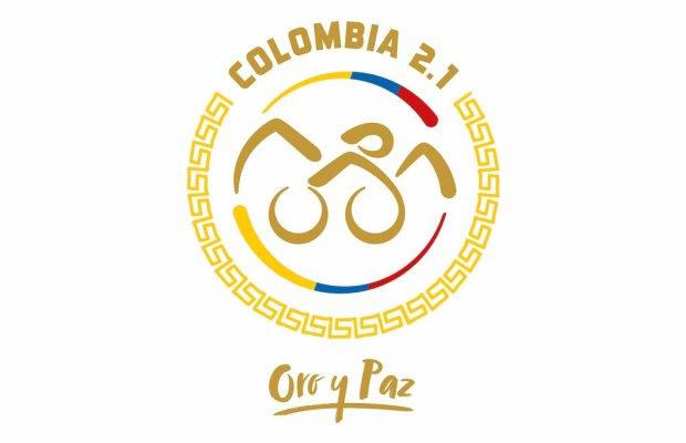 logo Colombia Oro y Paz