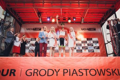 fot. Dominik Smolarek / www.dominiksmolarek.pl Mateusz Nowaczek