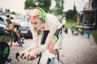 fot. Dominik Smolarek / www.dominiksmolarek.pl hrinkow advarvis cycleang