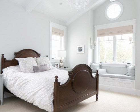 Favourite Bedroom Paint Colours Tips For A Better Night S Sleep