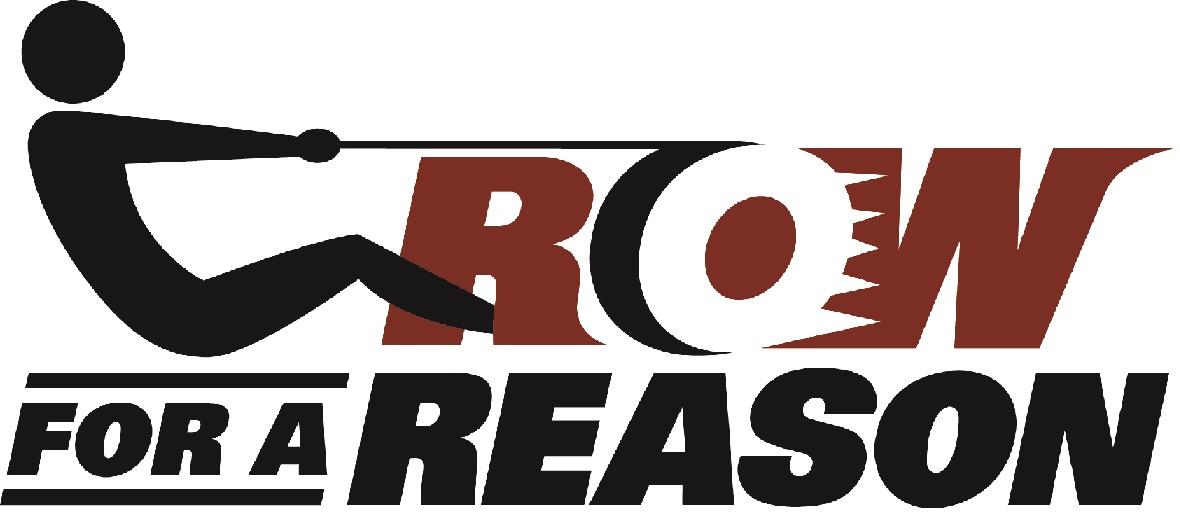 row-for-a-reason-redondo-beach