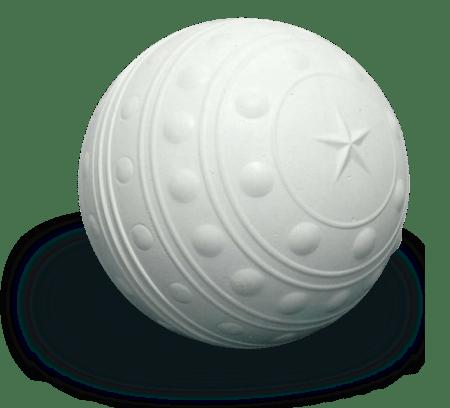 pimple ball