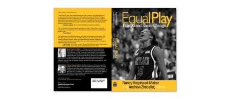 Equal Play