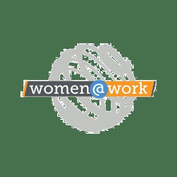 women at work 9
