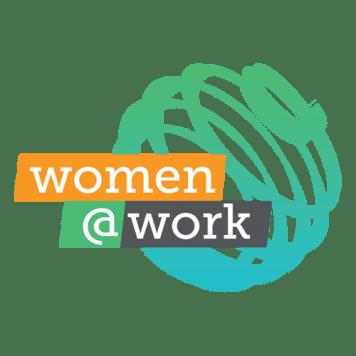 Women at work 2