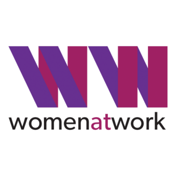 women at work 13