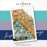 Altenew_Inspiration-Challenge_April