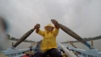 rowingforeurope_still08_harringer
