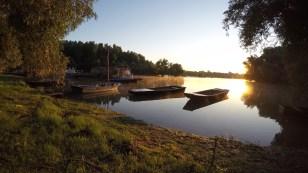 rowingforeurope_still06 Gerjen _harringer