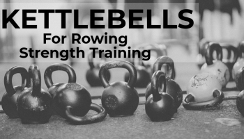 Building a Home Gym for Rowing Training - Rowing Stronger