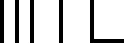 mil-thin-short
