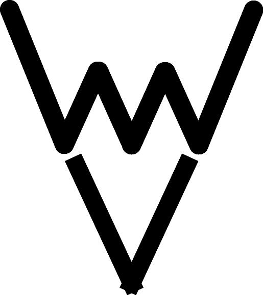 w1v2-l6