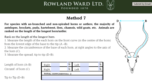 2016-12-02-16_15_23-rowland-ward-method-07-dollars-only-pdf-adobe-acrobat-professional