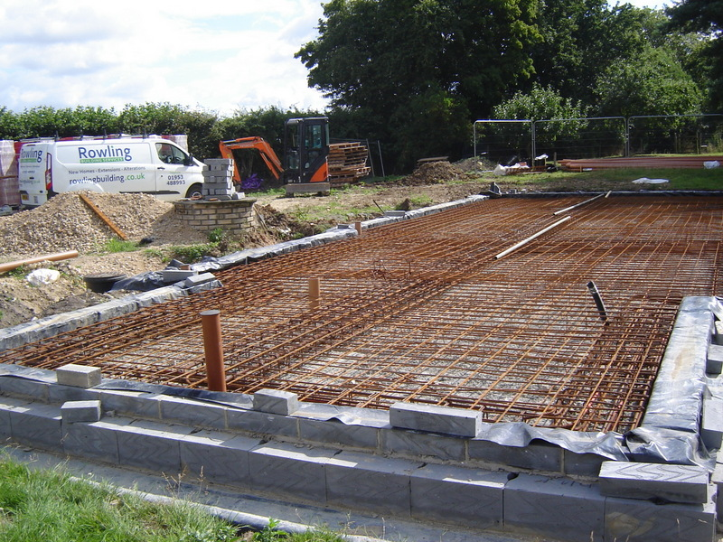 Rowling Building Goundworks (1)