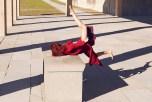 falling-5