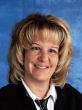Mrs. J. Baldassarre