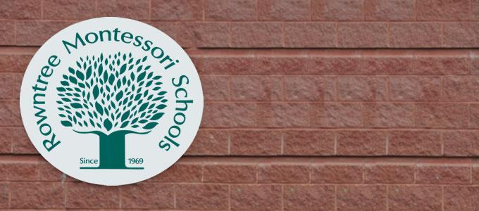 Rowntree Montessori School Place Holder img