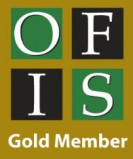 Ontario Federation of Independent Schools (OFIS) - Gold Member
