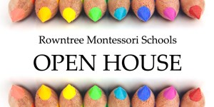 RMS Open House - Color Fix