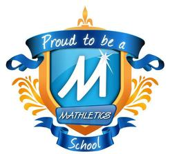 mathletics school