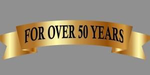 RMS is celebrating 50 Years as an Award-Winning Brampton private school