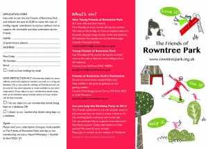 leaflet oct13 front