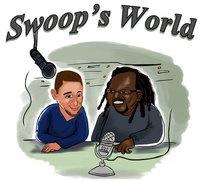 swoop's-world-facebook