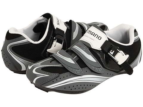 942b8be187a The best pair of cycling shoes for indoor cycling is from Shimano (SH-R087G  by Shimano) Approximate Price Range   90- 120