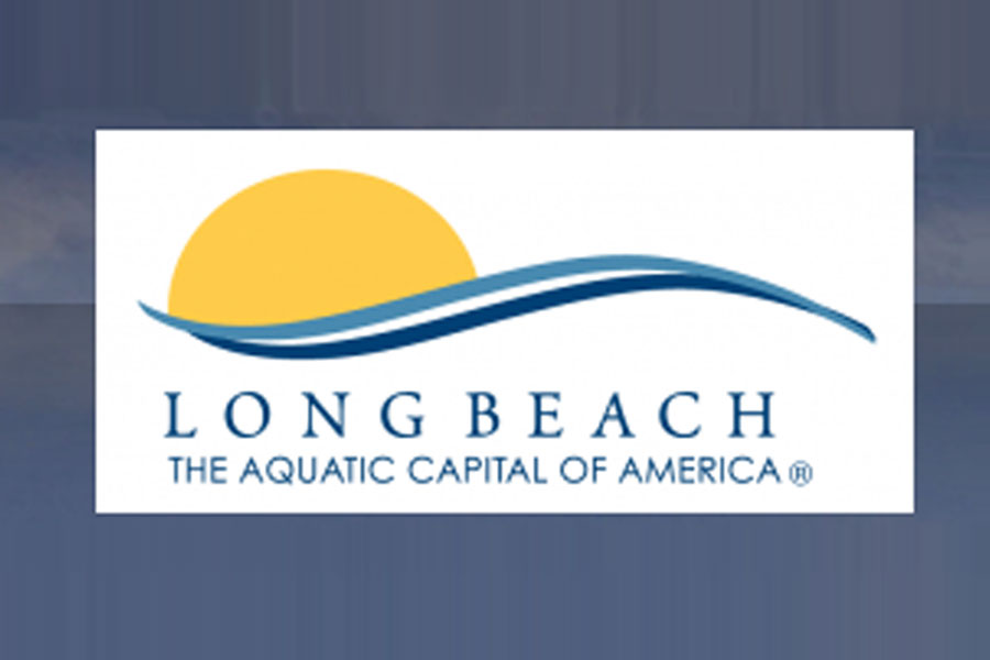 John Nunn Named To The 2nd Annual Aquatic Capital 2017 Hall Of Fame
