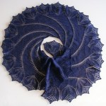 https://www.ravelry.com/patterns/library/begonia-swirl