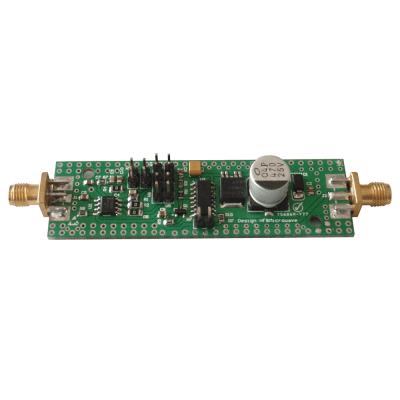 prescaler rowtech PMC-12080-1000