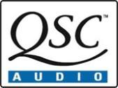 qsc_audio
