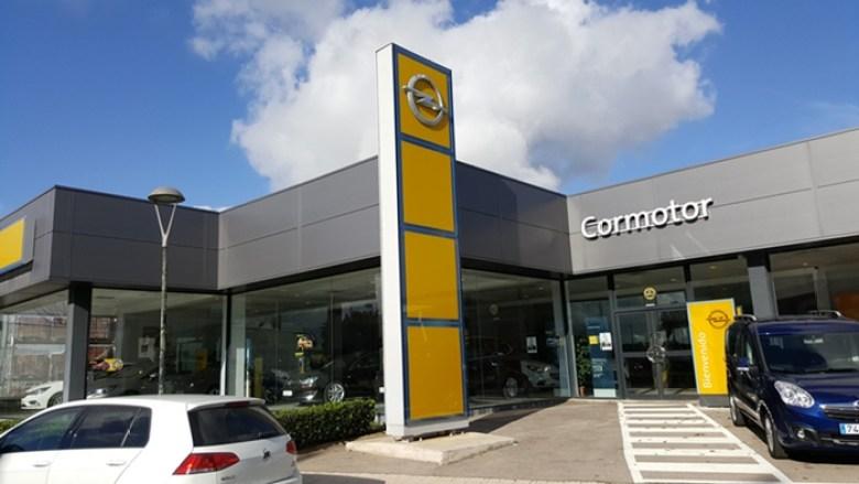 Consige tu nuevo Opel en Mallorca en nuestro concesionario en Manacor
