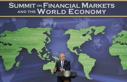 summit-g-20-w-is-4-world-joyce-n-boghosian-wh