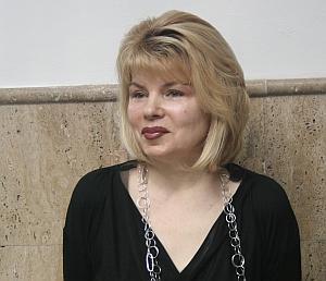 Mona Pivniceru www.bzi.ro