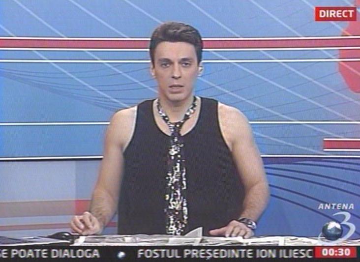Mircea Badea www.rad-deci-exist.ro