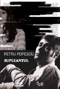supleantul-petru-popescu-140295 www.librarie.net