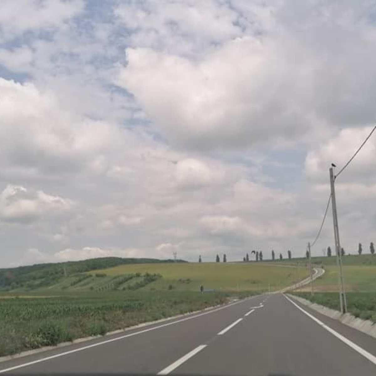 drum_spre_casa