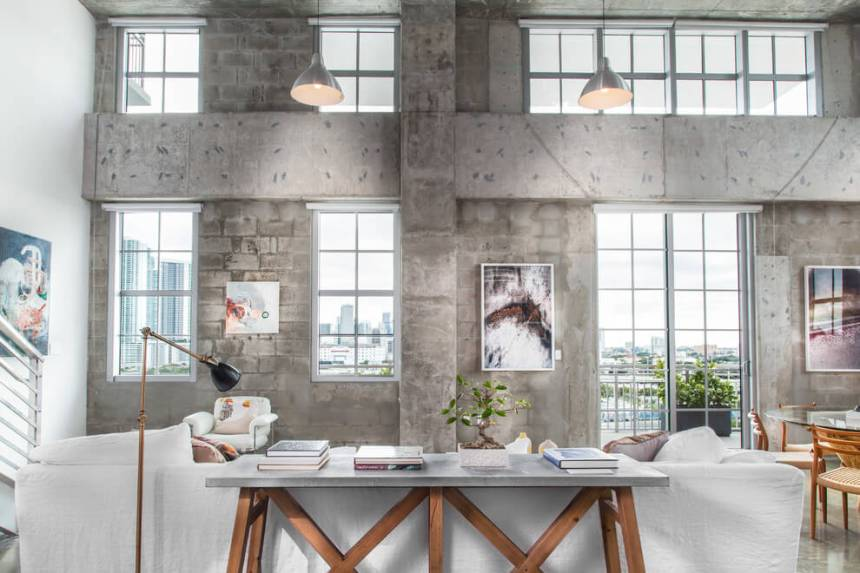 003-design-loft-miami-shores