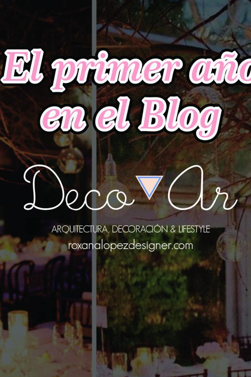 primer-ano-blog-post-44