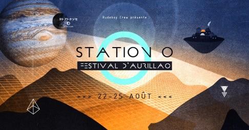 Facebook Aurillac