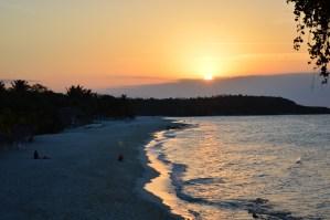 Rio de Oro - Playa