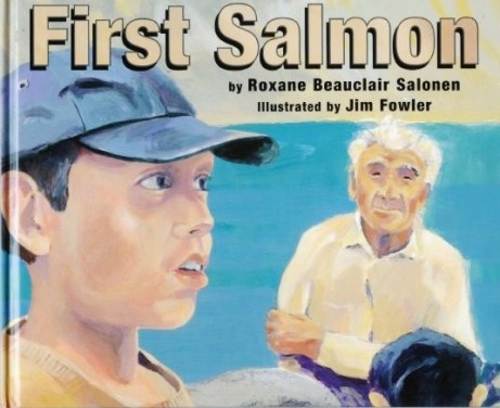 first_salmon-roxane_beauclair_salonen