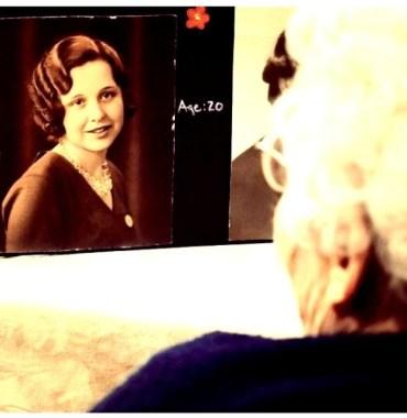 Grandma 100 (2)