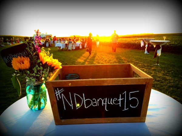NDbanquet15Sunspot
