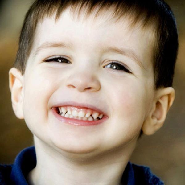 niño_risa_felicidad