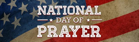 prayerday2