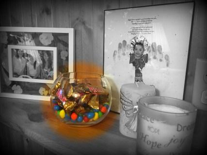 CandyJar
