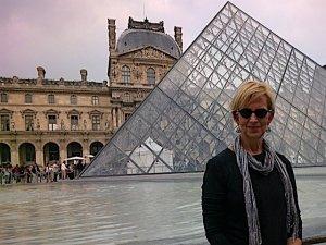 rox-paris-2014